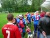 2012_fotbal_derby00018