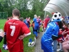 2012_fotbal_derby00019