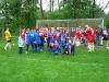 2012_fotbal_derby00020