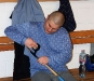 2013_hokej_dl00001