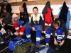 2013_hokej_dl00003