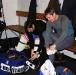 2013_hokej_dl00004