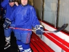 2013_hokej_dl00006