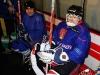 2013_hokej_dl00007