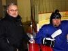 2013_hokej_dl00008