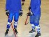 2013_hokej_dl00010