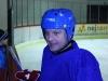 2013_hokej_dl00011