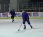 2013_hokej_dl00013