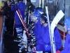 2013_hokej_dl00014