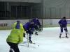 2013_hokej_dl00016