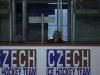 2013_hokej_dl00019