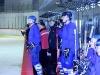 2013_hokej_dl00020