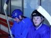 2013_hokej_dl00041