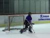 2013_hokej_dl00042