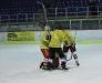 2013_hokej_dl00045