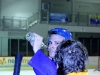 2013_hokej_dl00046