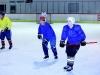 2013_hokej_dl00048