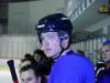 2013_hokej_dl00049