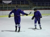 2013_hokej_dl00050
