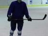 2013_hokej_dl00051