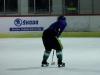 2013_hokej_dl00054