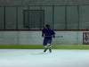 2013_hokej_dl00055