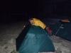 2012_noc_na_lyse00015