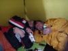 2012_noc_na_lyse00017