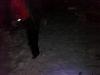 2012_prochazkalysa_hora00007