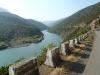 2013_albanie00019