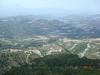 2013_albanie00020