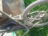 2016_Silesia_bike_MTB00004