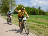 2016_Silesia_bike_MTB00005