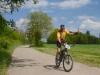 2016_Silesia_bike_MTB00006