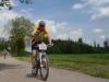 2016_Silesia_bike_MTB00007