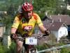 2016_Silesia_bike_MTB00010