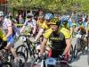 2016_Silesia_bike_MTB00011