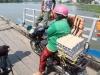 2016_Vietnam00015