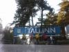 2017_Tallin_vyletl00001